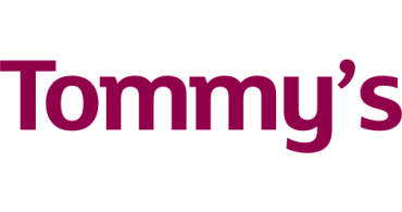 Tommy's Charity