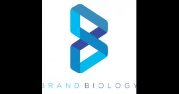 Brand Biology