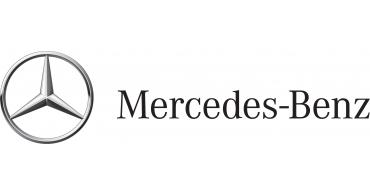 Mercedez Benz UK