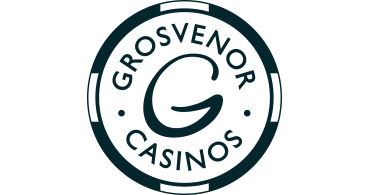 Grosvenor Casino's