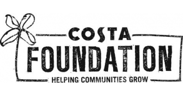 Costa Foundation